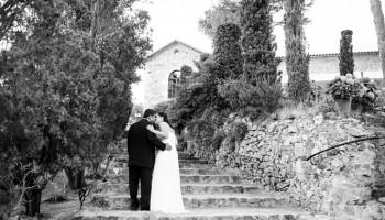¿Cómo elegir el fotógrafo de bodas?