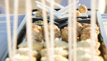 Espacio versus Gastronomía : ¿lo tienes claro?
