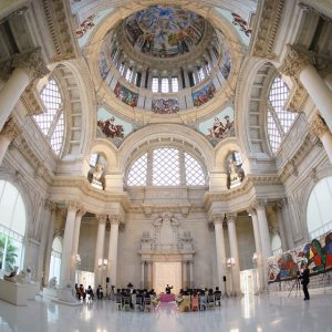 castles-palaces-wedding-barcelona