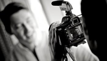 Vídeos de boda : el gran olvidado
