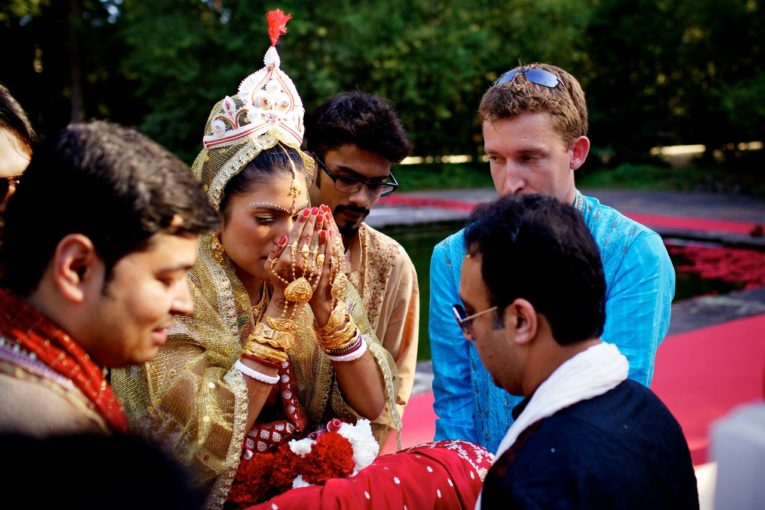 hindu wedding