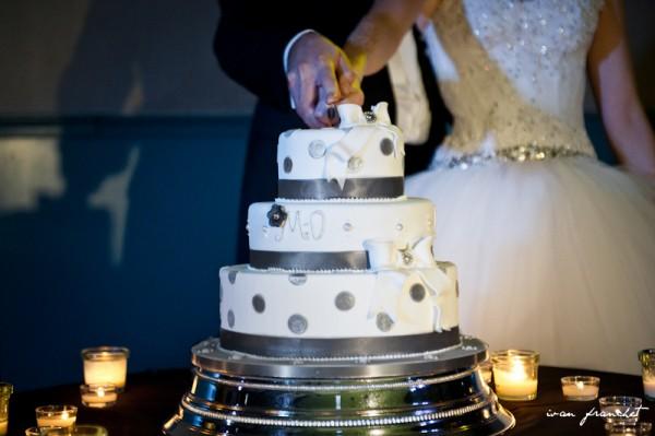 mariage de conte de fées