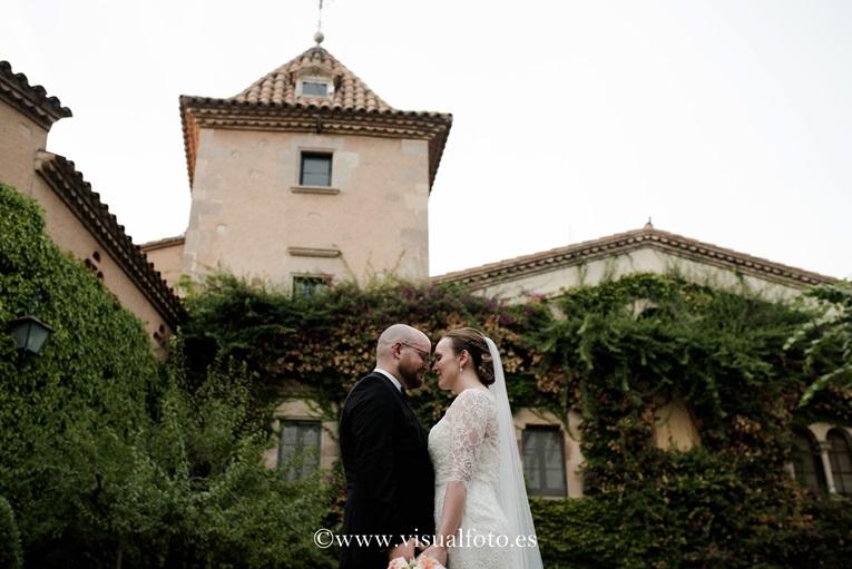 Newlyweds Novios Marry me in Spain