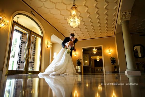 boda elegante mejicano-belga en Barcelona