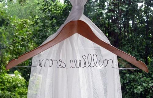 wedding bloguer