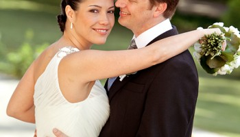 ¿ Por qué contratar una Wedding Planner ?