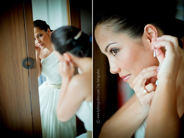 preview mexican belgian wedding