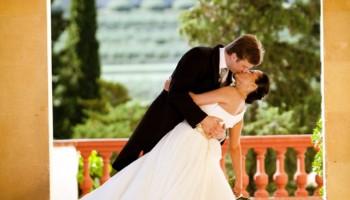 A mexican and belgian wedding / Una boda mejicana y belga en Barcelona