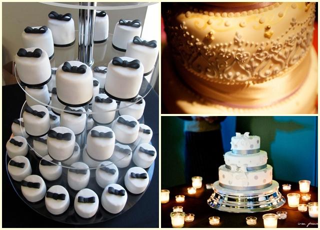 weddings marry me in spain