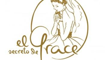 El Secreto de Grace