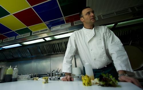 catering bodas Sibaris