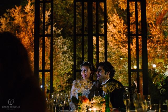 kuwaiti wedding