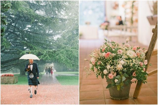 rainy wedding barcelona (15)