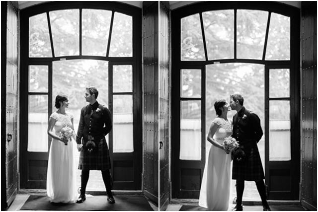 rainy wedding barcelona (48)