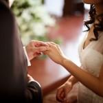 tienda online servicios bodas