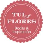 tulyflores