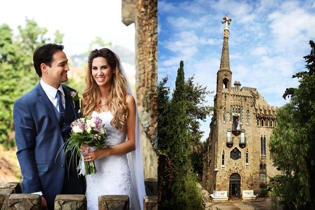 church wedding barcelona (11)
