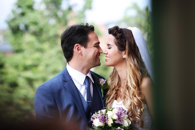 church wedding barcelona (12)
