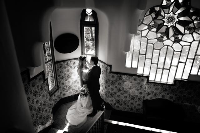 church wedding barcelona (13)