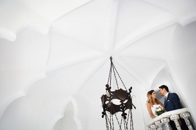 church wedding barcelona (15)