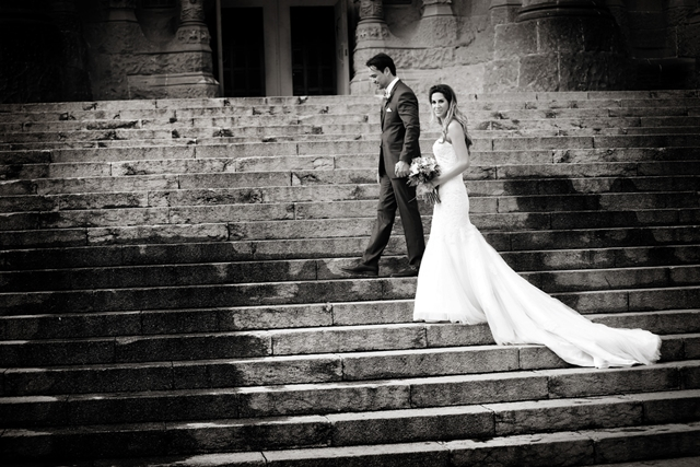 church wedding barcelona (16)