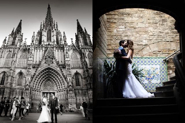 church wedding barcelona (17)