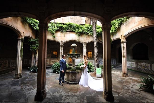 church wedding barcelona (21)