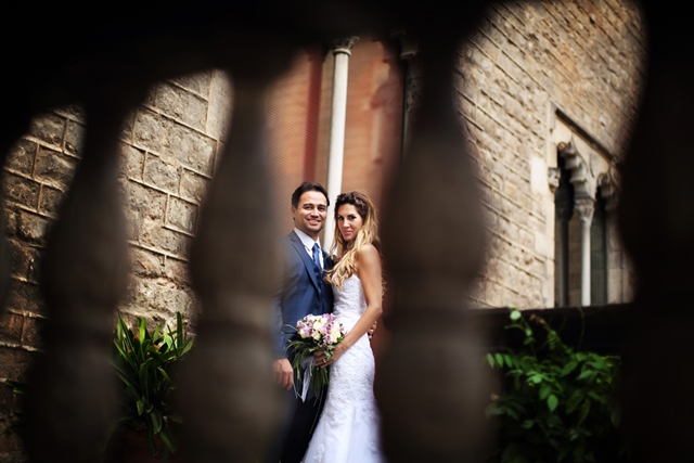 church wedding barcelona (22)