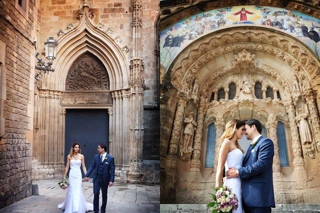 church wedding barcelona (24)