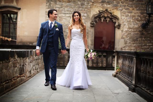 church wedding barcelona (25)