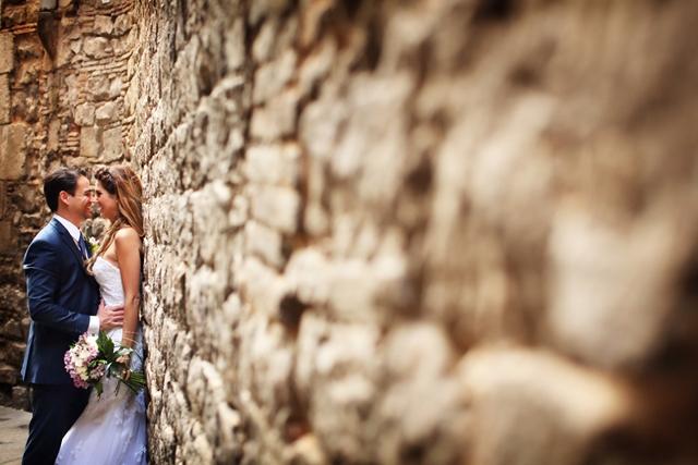 church wedding barcelona (26)