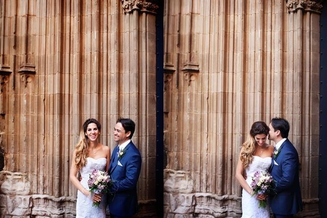 church wedding barcelona (27)