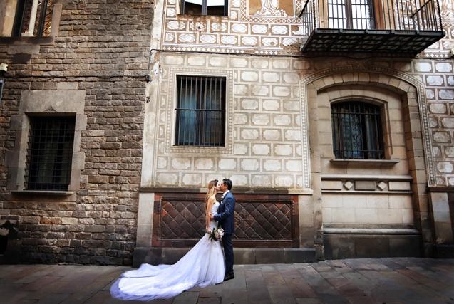 church wedding barcelona (28)