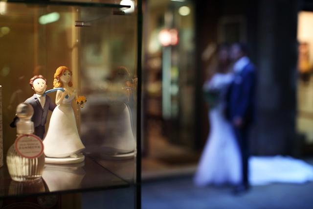 church wedding barcelona (29)