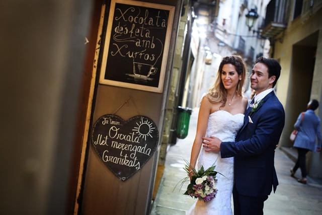 church wedding barcelona (30)