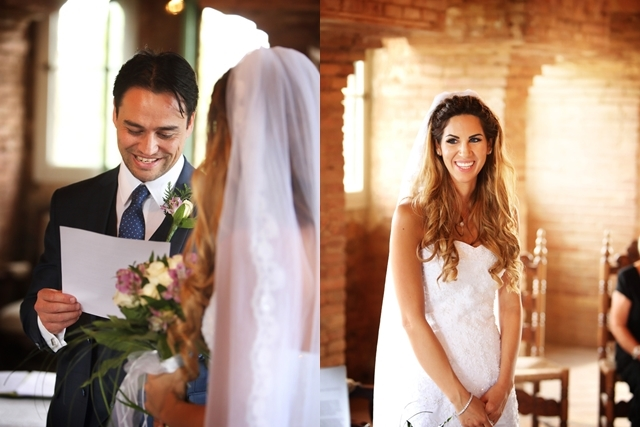 church wedding barcelona (5)