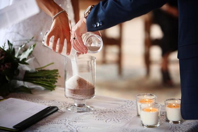 church wedding barcelona (7)