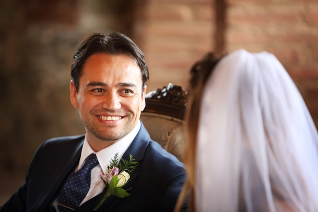 church wedding barcelona (9)
