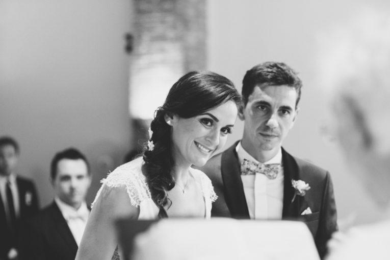 french wedding (11)