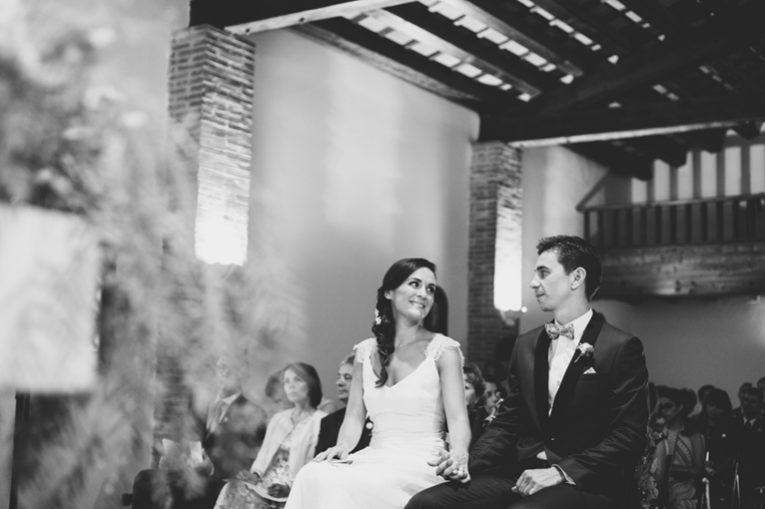 french wedding (12)