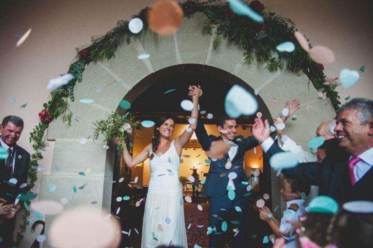 french wedding (15)