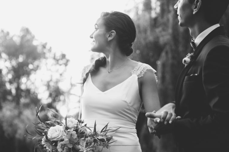 french wedding (24)