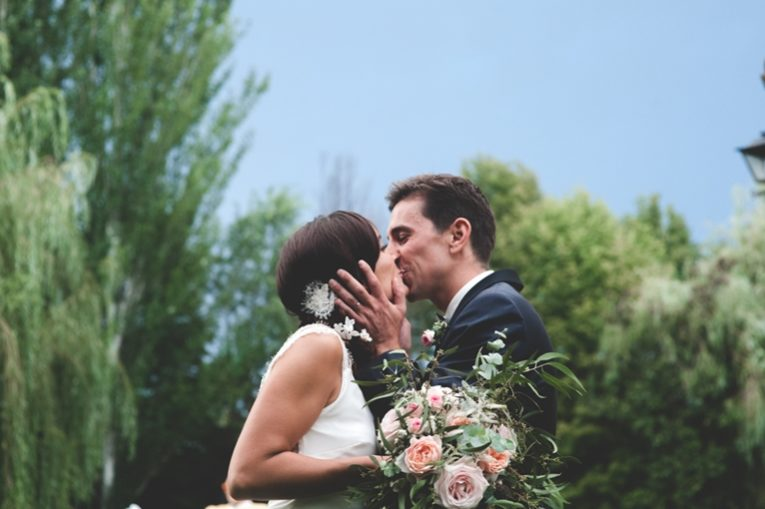 rustic french wedding (27)
