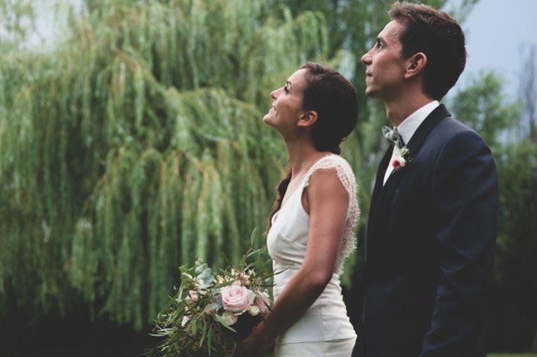 rustic french wedding (28)