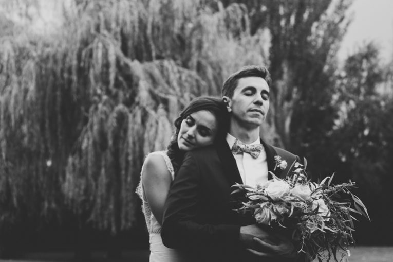 rustic french wedding (29)