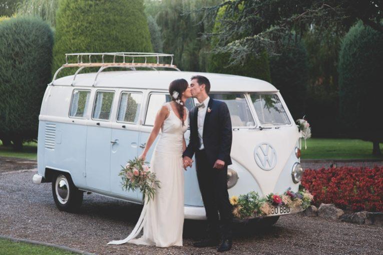 rustic french wedding (30)