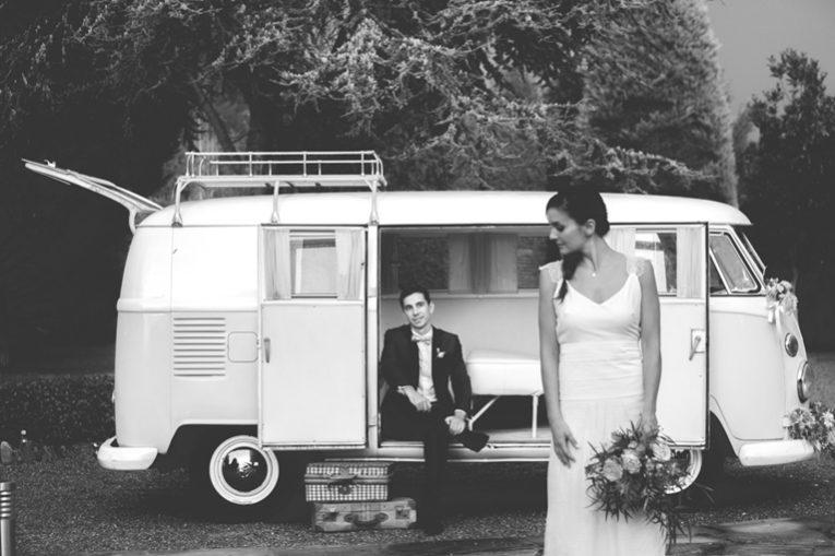 rustic french wedding (31)