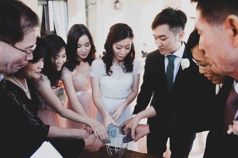 south corean wedding barcelona (10)