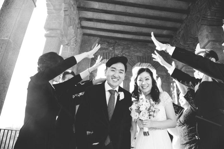 south corean wedding barcelona (11)