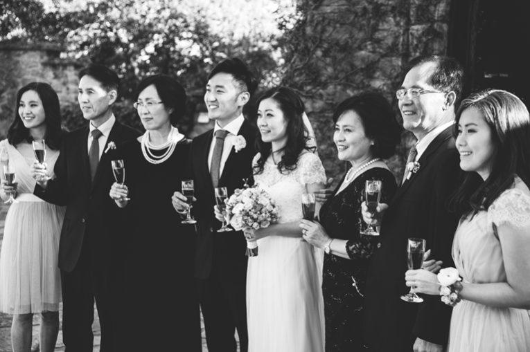 south corean wedding barcelona (12)